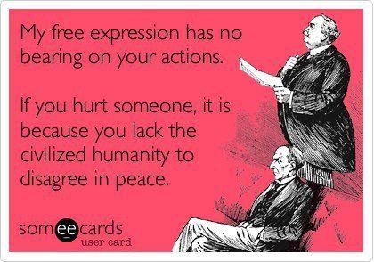 Freedom from religion Atheist! Pinterest Religion