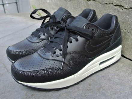 best service 12a21 ea72d ... 705007-001 Nike Air Max 1 Leather PA ...