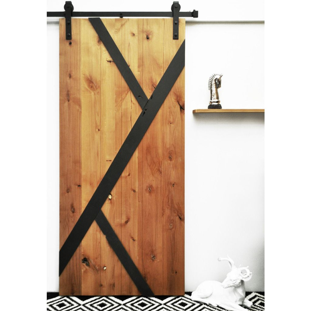 Overstock Com Online Shopping Bedding Furniture Electronics Jewelry Clothing More Barn Door Barn Doors Sliding Interior Sliding Barn Doors