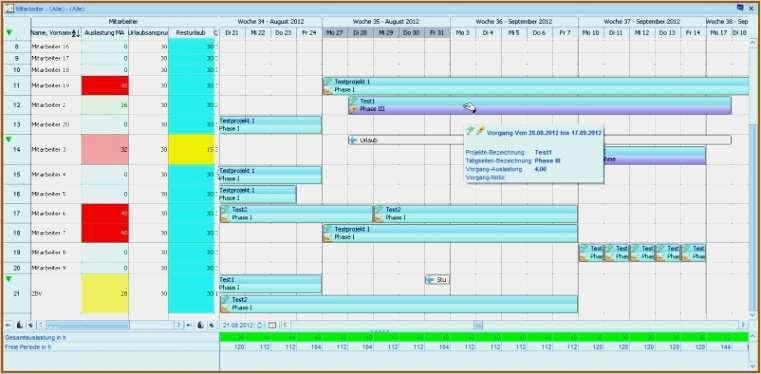 33 Erstaunlich Projektplan Vorlage Word Kostenlos Modelle In 2020 Projektplan Vorlage Vorlagen Word Vorlagen