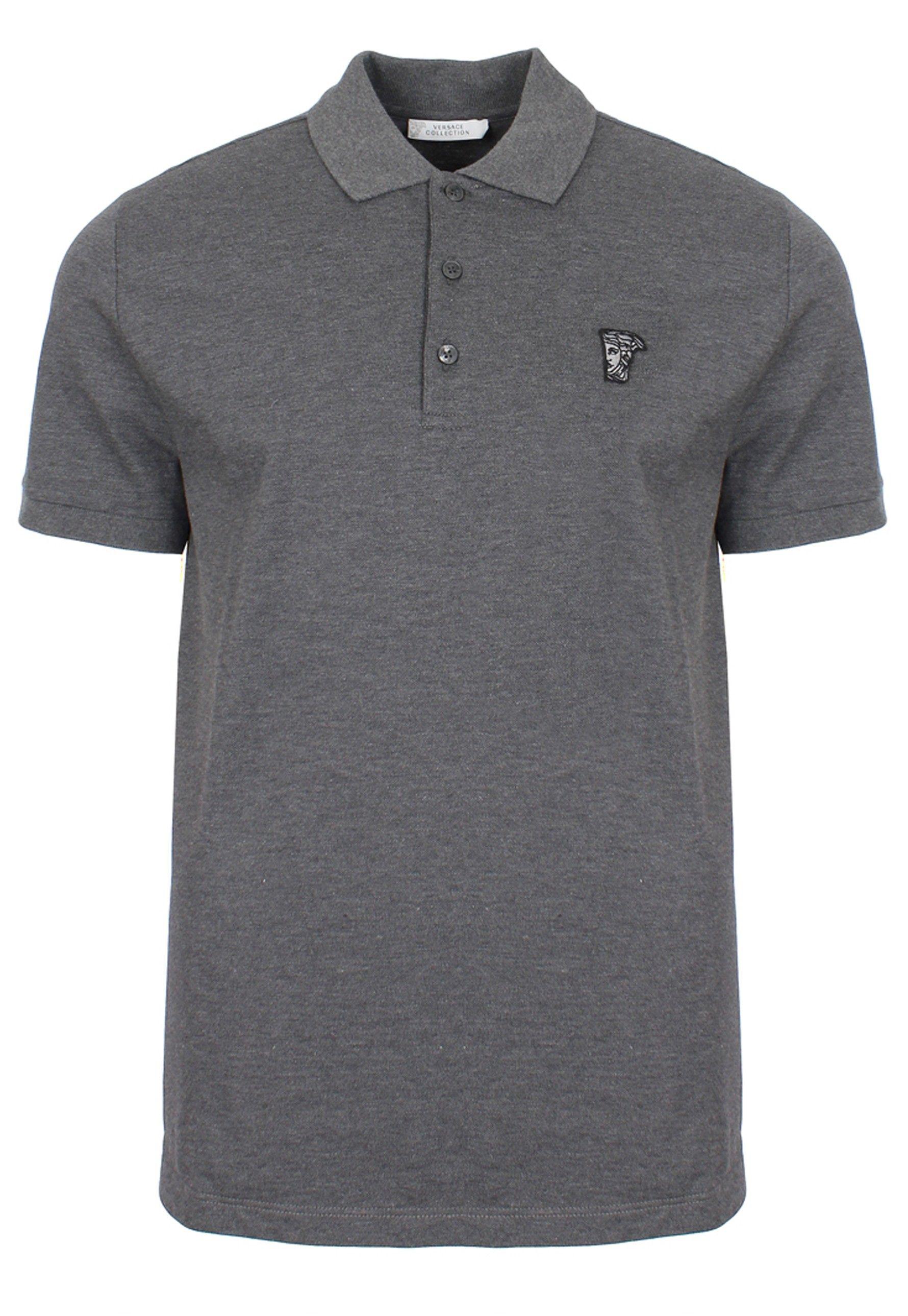 cheap versace polo shirts