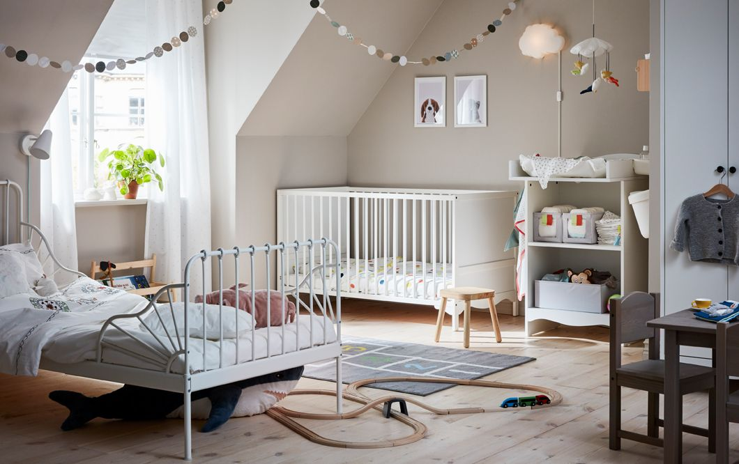 Ikea Australia Affordable Swedish Home Furniture Childrens Bedroom Decor Childrens Bedrooms Kids Bedroom Furniture