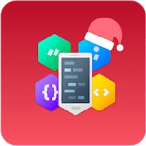 Programming Hub Learn To Code V5 0 10 Unlocked Latest Learn To Code Coding Apps Coding