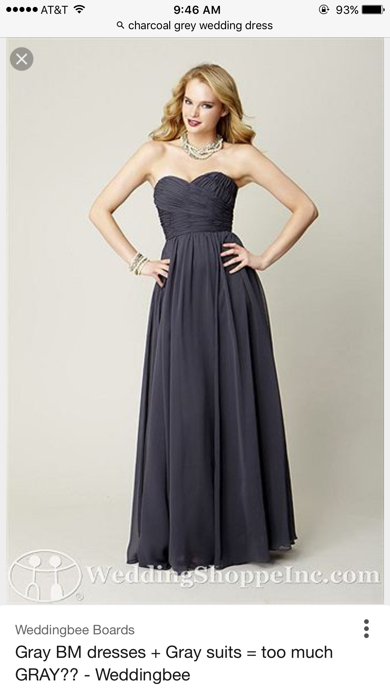 Long dresses for wedding party  Pin by Taylor Castille on Guidry Wedding  Pinterest  Weddings