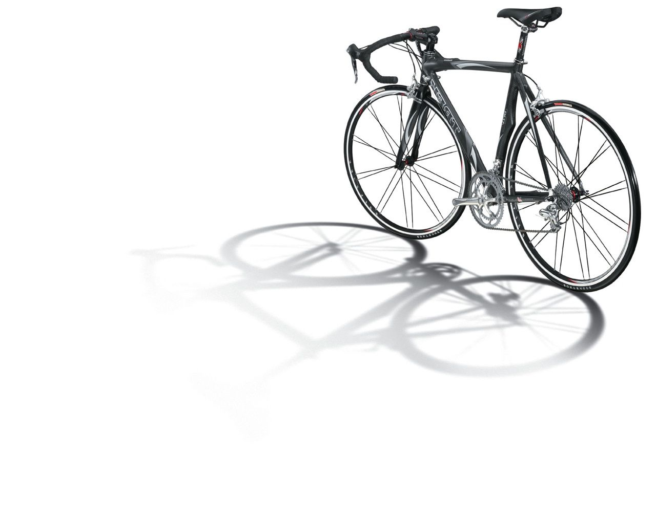 Bicycle Art Images Is 4k Wallpaper