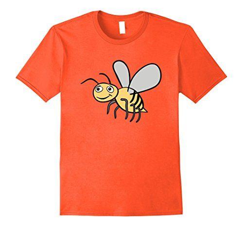 Men's Cute Honeybee Inspirational T-Shirt For Nature Love... https://www.amazon.com/dp/B072L43119/ref=cm_sw_r_pi_dp_x_yYWbzbS70M62X