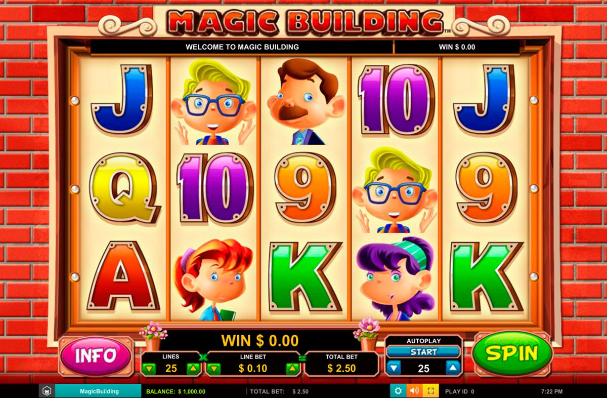 Highest payout online casino australia