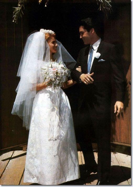 Tony harkey wedding