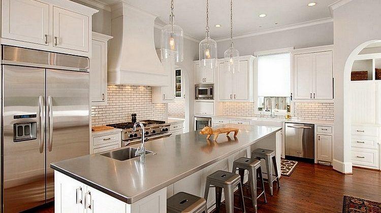 28 Neu Arbeitsplatte Kuche Mobelix Kitchen Best Kitchen