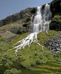 These 8 Incredible Places In Idaho Will Bring Out