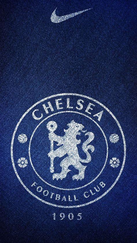 8cdd948d6e3 Chelsea Nike, Chelsea Soccer, Chelsea Logo, Iphone Wallpaper Logo, Nike  Wallpaper,