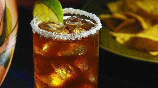 Resultado de imagen para coctel MÉXICO tequila