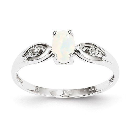 Material 14k White Gold solid Average Weight 156gm Width2 mm