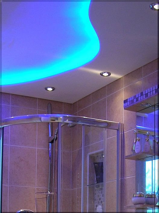20 Amazing Bathroom Lighting Ideas Architecture Design Bathroom Ceiling Light Bathroom Lighting Design Bathroom Ceiling