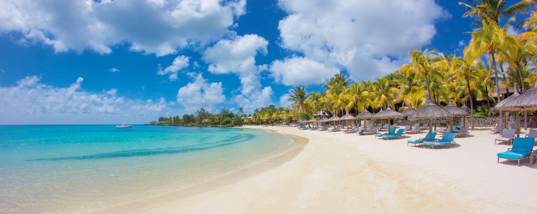 Royal Palm Mauritius ǀ Genuss Touren