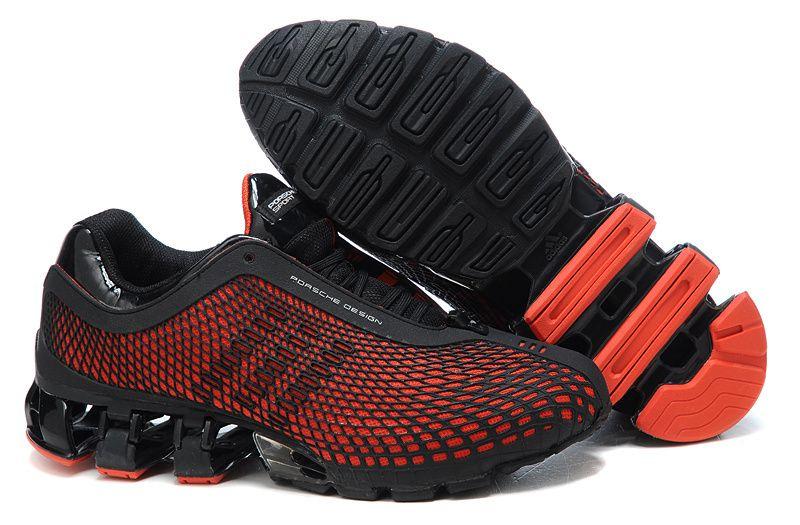 adidas mens shoes sale