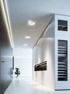 Weinkühlschrank Idee | Weinkühlschränke | Haus küchen ...