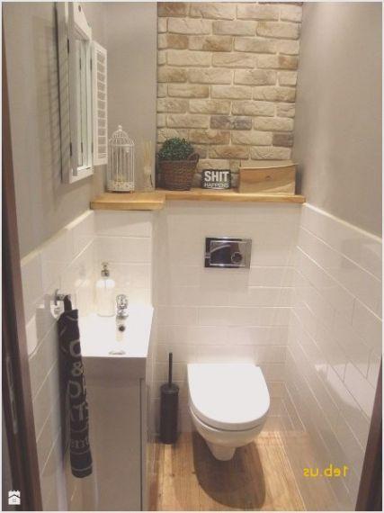 Kerala Style Small Bathroom Designs: Bathroom Interior Designs In Kerala, Kerala Toilet Designs
