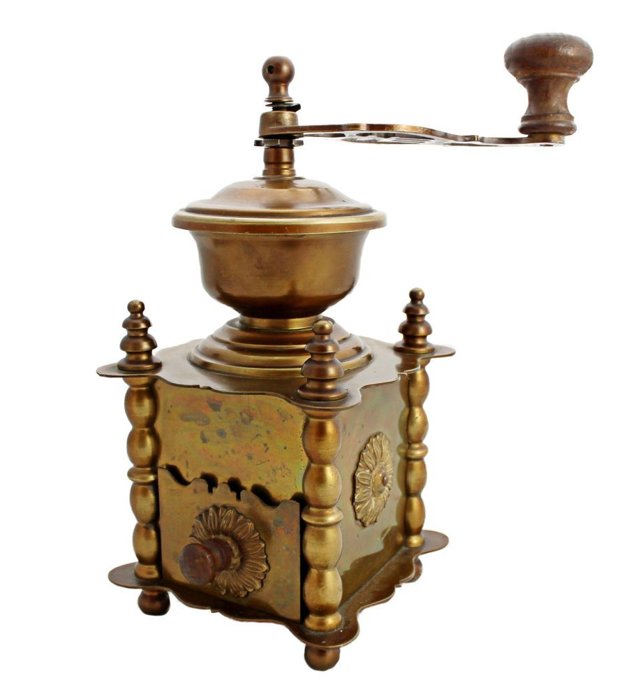Antique Appraisals - How to use the internet to research ...