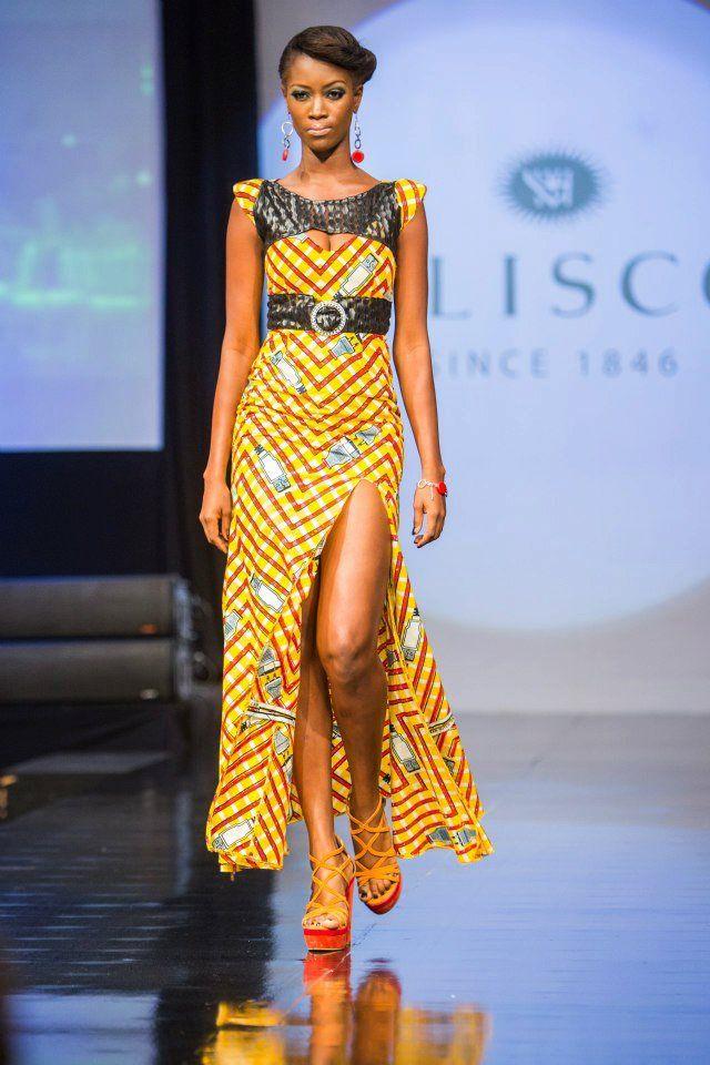 Assez belle robe jaune | zinzin | Pinterest | Africans CH02
