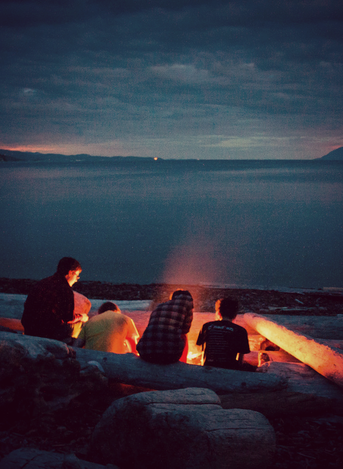 want to do this. preferably with joseph