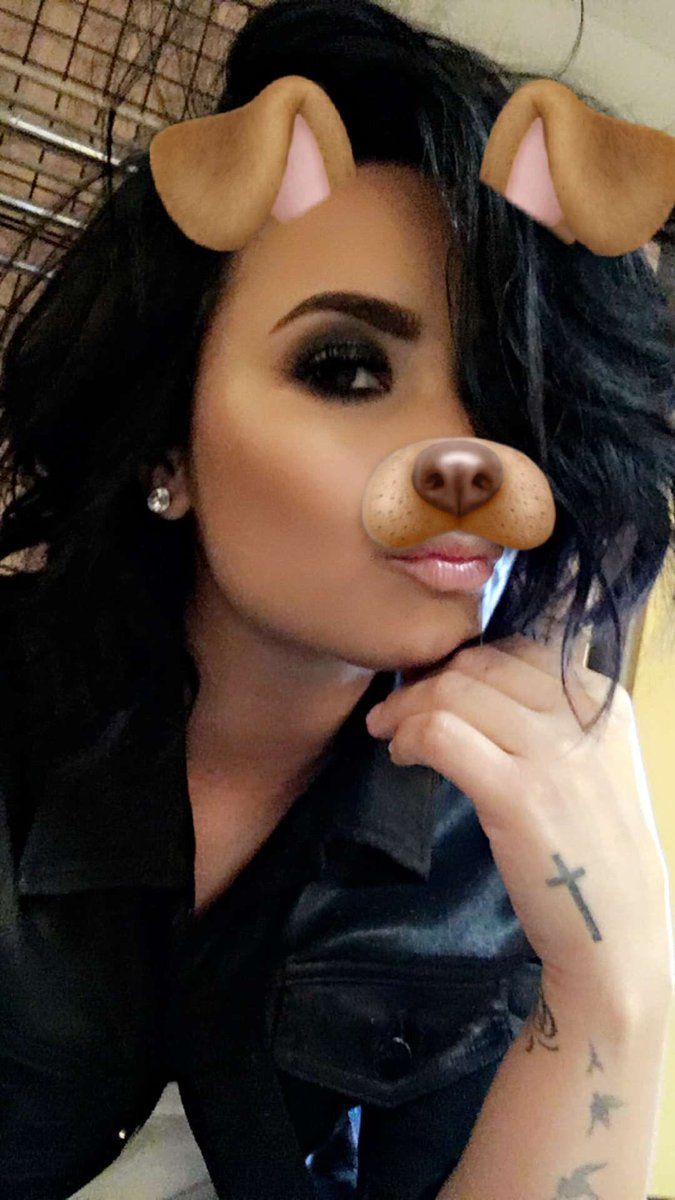 Snapchat Demi Lovato naked (25 photo), Topless, Fappening, Instagram, lingerie 2020
