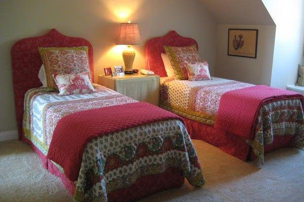 Cheap Teenage Girls Bedroom Ideas | Girls Bedroom Decoration