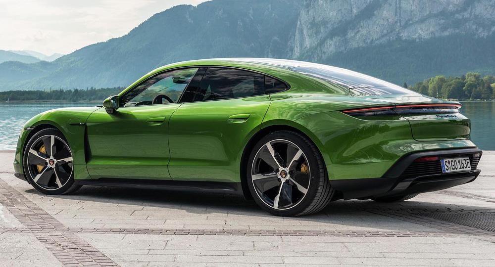 هيونداي كونا تصنف كأفضل المركبات الكهربائية العائلية مبيعا بحسب مجلة توب غير موقع ويلز In 2020 Hyundai Top Gear Suv