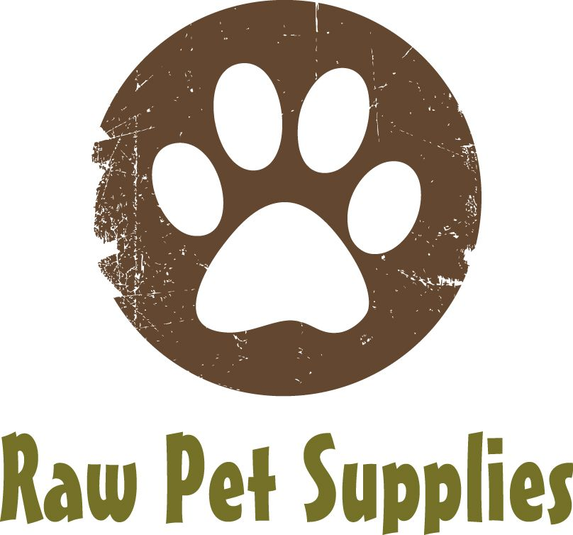 Day Old Quail Pet Supplies Pets Natural Treat