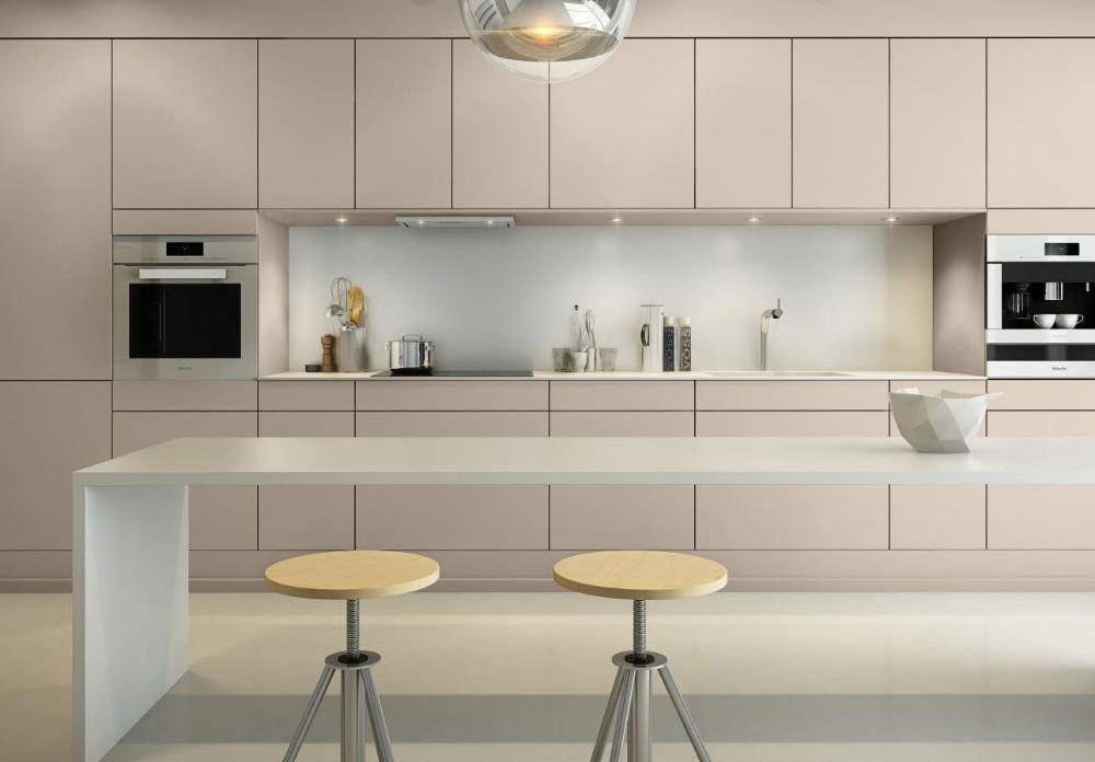 Ncs S1002 Y Szukaj W Google Kitchen Layout Kitchen Cabinet Colors Kitchen Interior