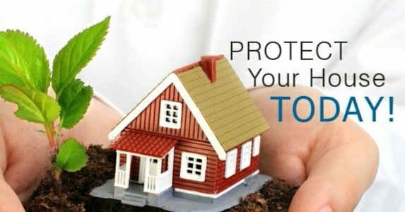 Looking To Save On Homeowner Insurance Let S See What I Can Help You Save Licensed In Texas Only Home Insurance Quotes Homeowners Insurance Home Insurance