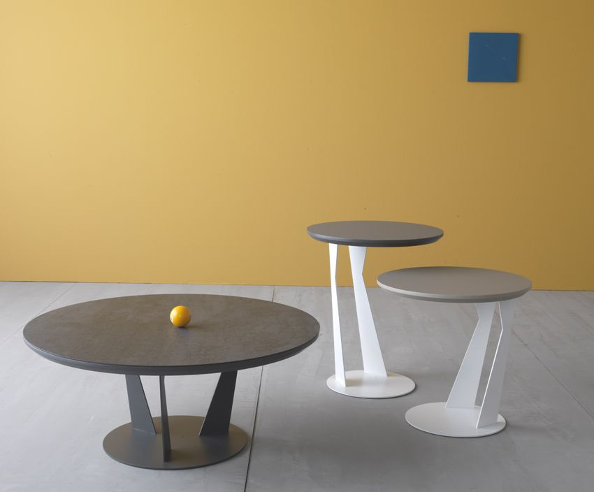 Modern Coffee Tables Johannesburg