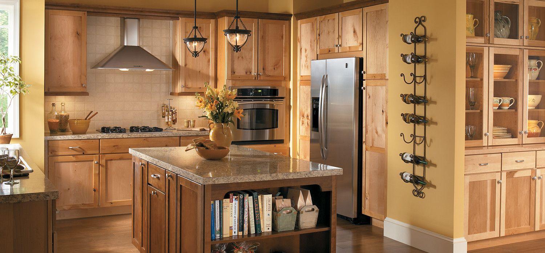 2019 Used Kitchen Cabinets Tucson - Unique Kitchen ...