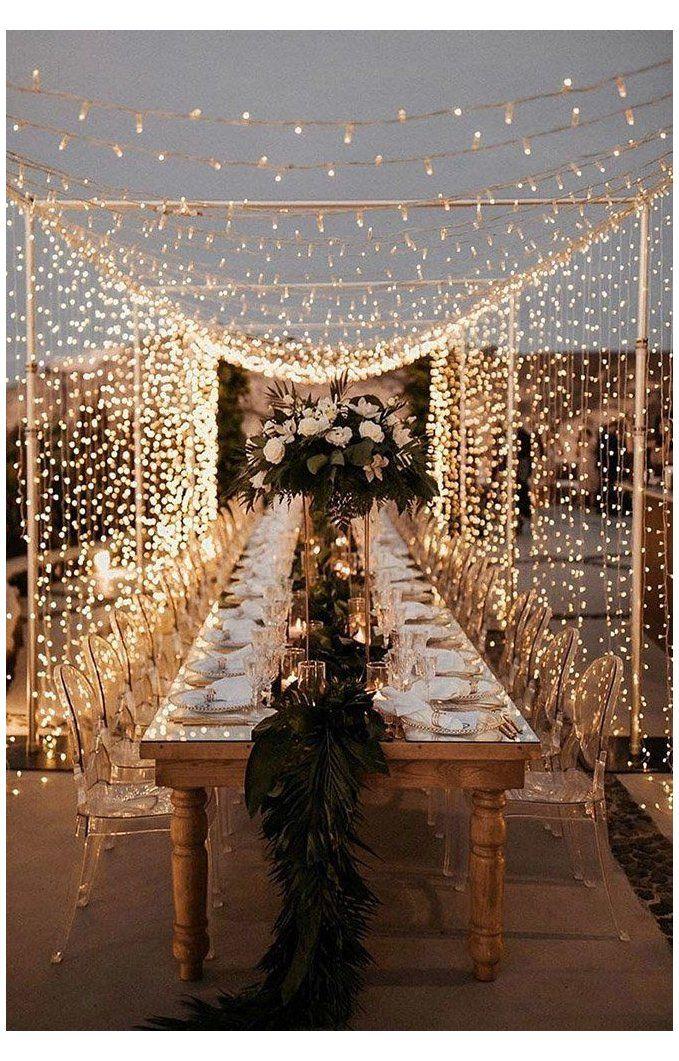 wedding ideas decoration