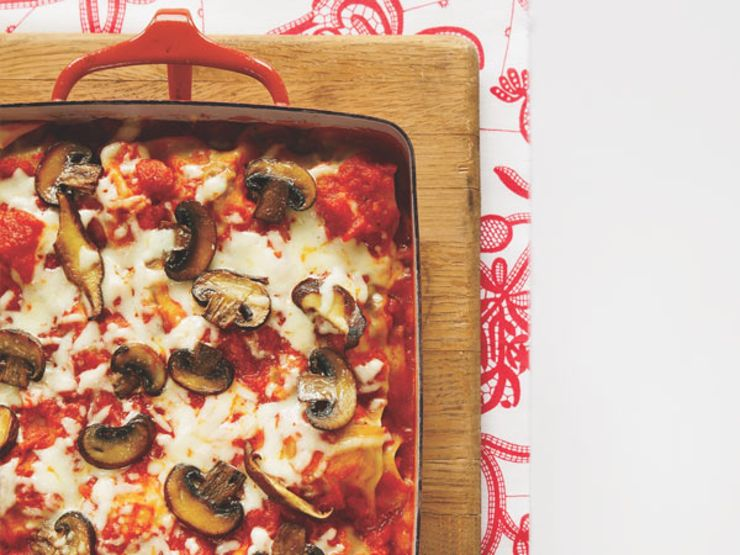 Easy Meatball Recipes   Prevention