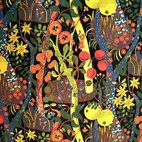 [12-12-josef-frank-textile.jpg]