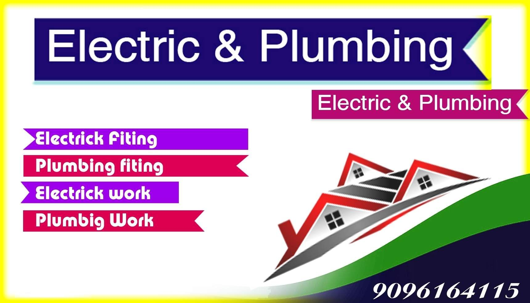 Images Of Electrical And Plumbing Working Google Search Plumbing Electricity Image