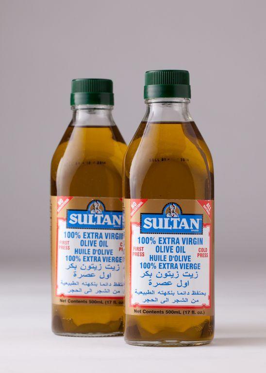 Sultan Extra Virgin Olive Oil Olive One Olive Oil Extra Virgin Olive Oil