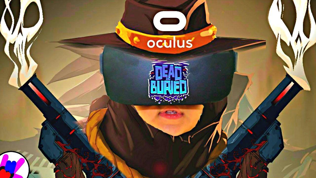 Pin on Oculus Rift VR Games