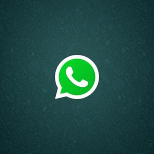 WhatsApp Messenger for Blackberry | Download WhatsApp