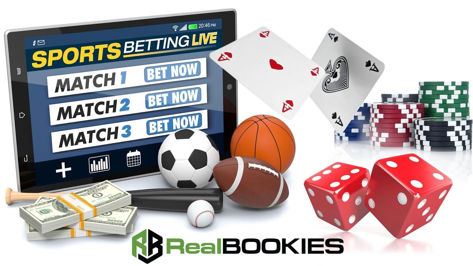 2bet ag live betting trends betting windrawwin