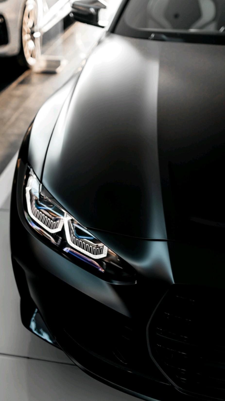 BMW M4 😍😍😍