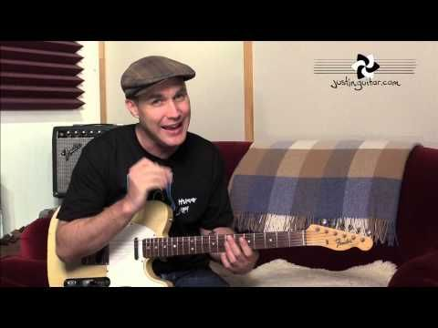 How To Play The Weight By The Band Guitar Lesson Sb 411 Guitar Lessons Guitar Lessons Tutorials Playing Guitar