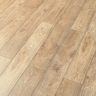 Kronoswiss Grand Selection Lion 12mm V Groove Oak Laminate Floori Flooring Laminate Flooring Wood Laminate
