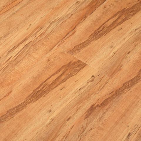 Eternity Forever Laminate Collection 12 3 Mm Wood Floors Wide Plank Hardwood Floors Hardwood