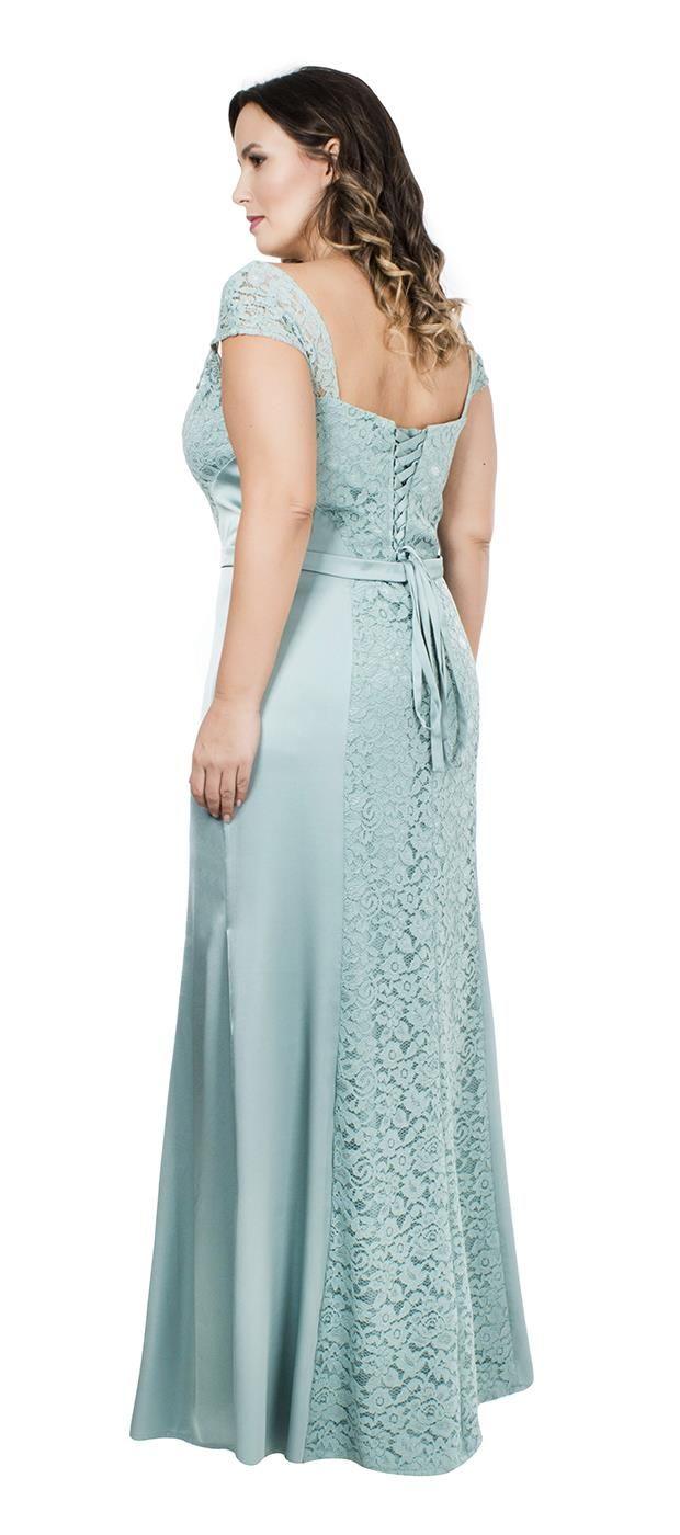 Qual melhor site para comprar vestido de festa