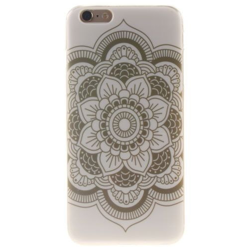 Flower Patterned Soft TPU Gel Rubber Cover Protective Case For iPhone 5 5S SE https://t.co/5ds1O7yZm8 https://t.co/dixsxqVJ10
