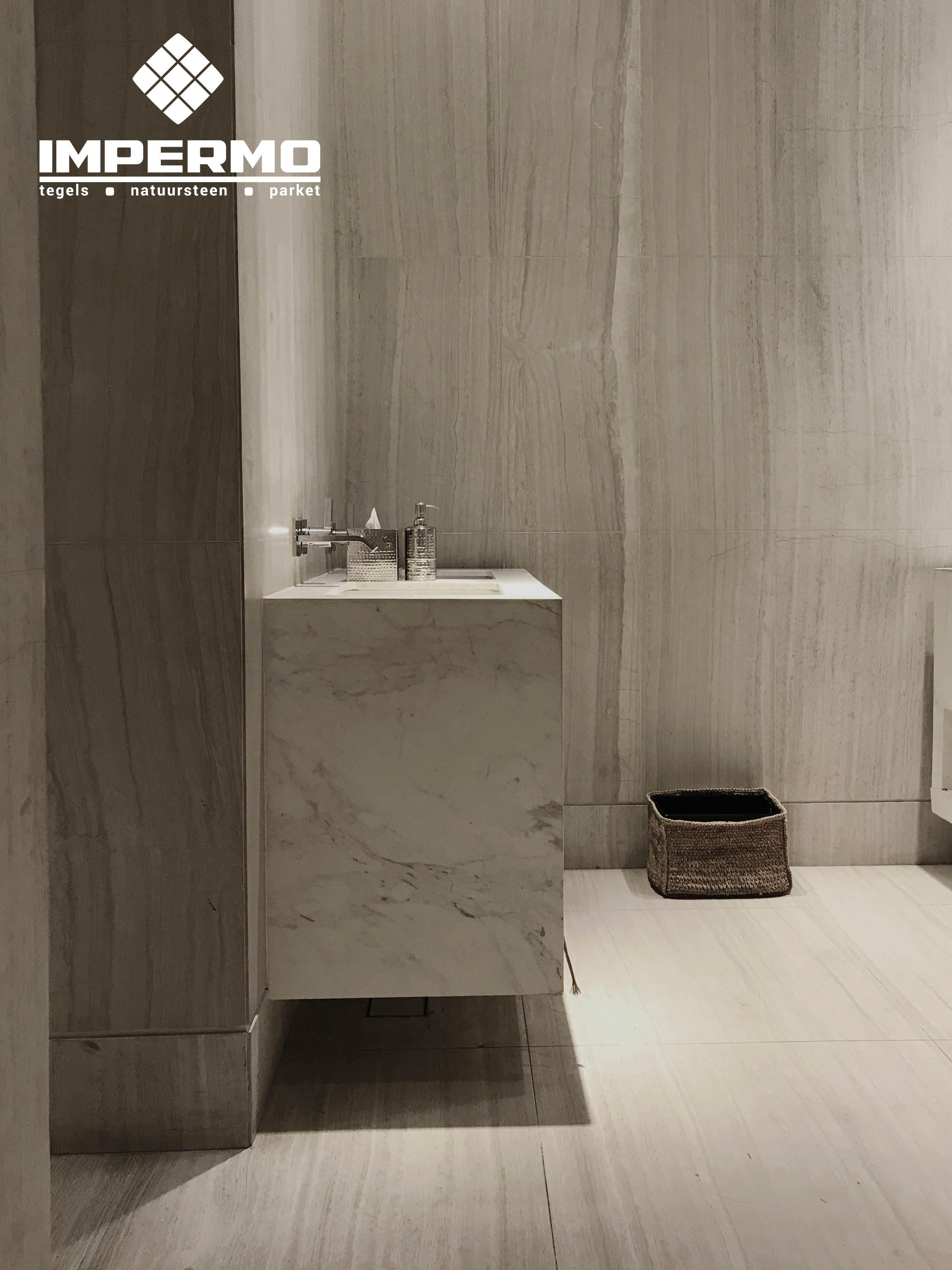 Tilestone Marble | Pinterest