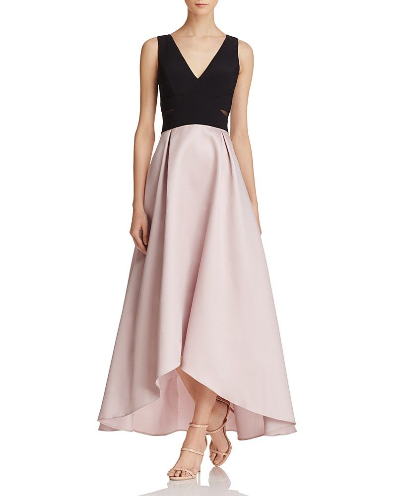 Long Gowns For Wedding Guests: Beautiful Dresses To Wear As A Wedding Guest