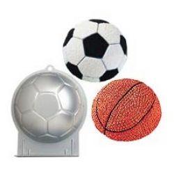 Soccer Ball Cake Pan Soccer Ball Cake Soccer Cake Soccer Ball